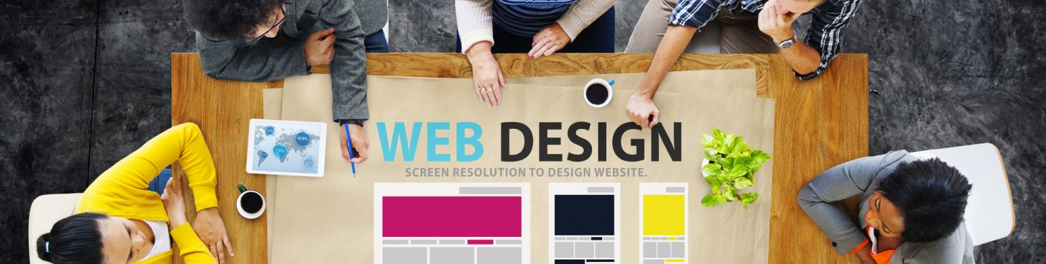 Shopify Marketing Experts | Get Help With eCommerce Website Designers